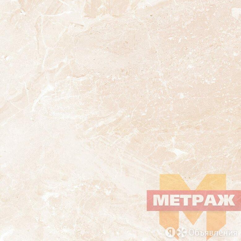 Глазурованный керамогранит Cersanit Petra PR4R302 по цене 869₽ - Керамическая плитка, фото 0
