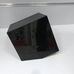 DVD и Blu-ray плееры - Тв приставка Boxee Box, 0