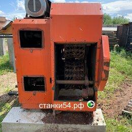 Прочие станки - Станок окорочный valon kone VK26, 0
