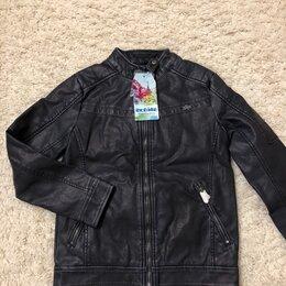Куртки и пуховики - Куртка Acoola для мальчика, 0