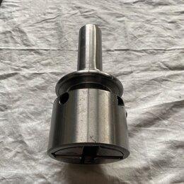 Резьбонарезной инструмент для труб - Головка резьбонарезная 2ка 30 , 0