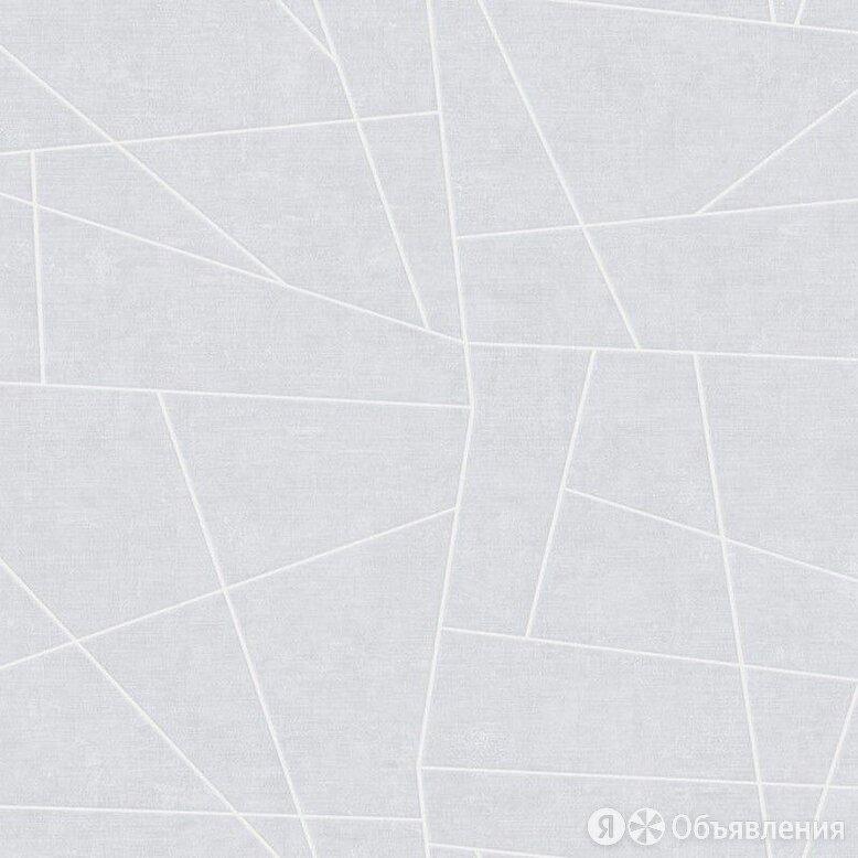 Обои AD324020s Sirpi Composition A Tribute To Kandinsky 1x10.05 по цене 7400₽ - Обои, фото 0