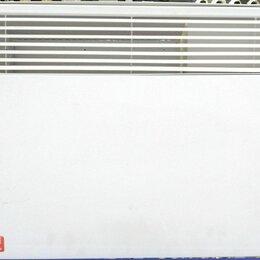 Обогреватели - Конвектор электрический настенный Daire CE 1000 для обогрева помещений, 0