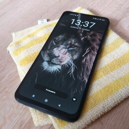 Мобильные телефоны - Xiaomi Redmi Note 9, 0