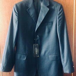Пиджаки - Мужской пиджак Victor Alferi, 0