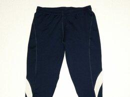 Брюки - Спортивные штаны «NEWLINE».   44-46., 0