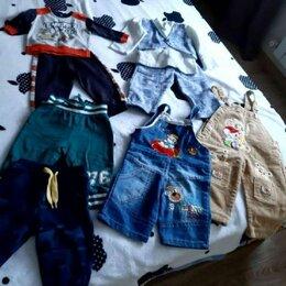 Домашняя одежда -  детские вещи , 0