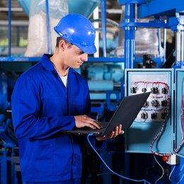 Наладчики технологического оборудования - Наладчик технологического оборудования (в производстве пищевой продукции), 0