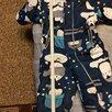Детский комбинезон по цене 1800₽ - Комбинезоны, фото 3