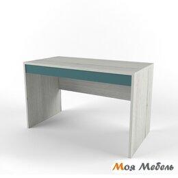 Компьютерные и письменные столы - Стол   «Нью Тон», 0