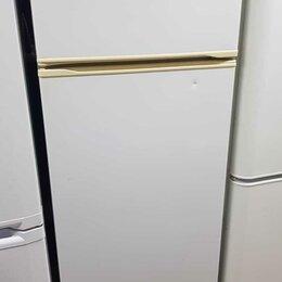 Холодильники - Холодильник Atlant MXM-2706-00 КШД300/60, 0