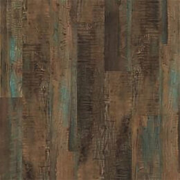 Эмали - Модульное покрытие Art Vinyl Tarkett Blues Hghland планки (в пачке 2,09м2;, 0