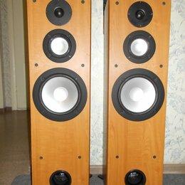 Комплекты акустики - Акустическая система yamaha NS 8390 идеальное состояние, 0