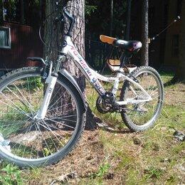 Велосипеды - Торг уместен, 0