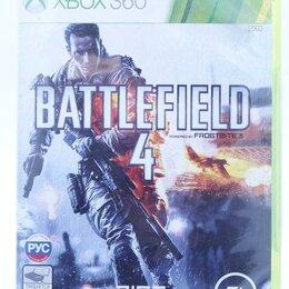 Игры для приставок и ПК - Battlefield 4 (Лицензия), 0