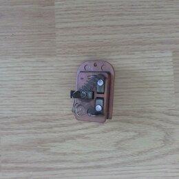 Отопление и кондиционирование  - резистор отопителя ВАЗ , 0