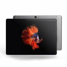 Сертификаты, курсы, мастер-классы - Планшет Cube iPlay10 Pro 3/32Gb, 0