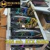Майнинг ферма 395mh RTX 3080 по цене 840000₽ - Видеокарты, фото 0