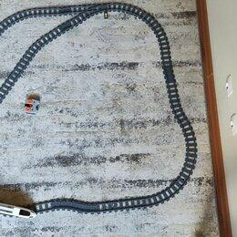 Конструкторы - Lego поезд, 0