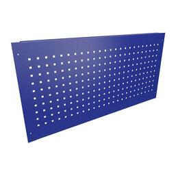 Светодиодные ленты - Экран WS 100 без косынок, 0