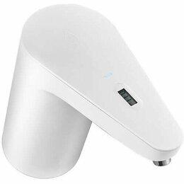 Кулеры для воды и питьевые фонтанчики - Помпа для воды Xiaomi TDS Automatic Water Supply, 0