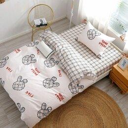 Постельное белье - Комплект постельного Детский, 0