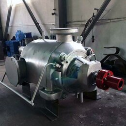 Промышленное климатическое оборудование - Насосы конденсатные кс, ксв, 0