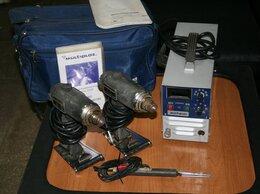 Плазменная резка - Аппарат плазменный мультиплаз-2500м, 0