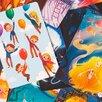 """Настольная игра """"Имаджинариум Добро"""" по цене 1850₽ - Настольные игры, фото 2"""