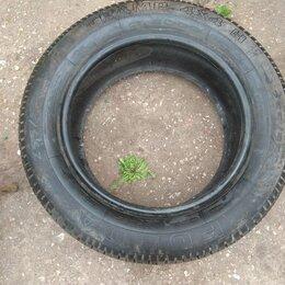 Шины, диски и комплектующие - Fulda Tramp 4x4 H 255/55 R18 109H 1 шт, 0