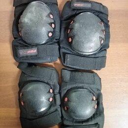 Спортивная защита - Защита роликовая ProTech , 0