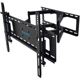 Кронштейны и стойки - Кронштейн для LED/LCD телевизоров Kromax ATLANTIS-, 0