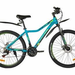 Велосипеды - Велосипед Racer Next 200D Disk 27,5'', 0