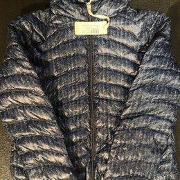 Куртки - Новая женская брендовая куртка GAS., 0