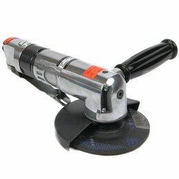 Шлифовальные машины - Машина шлифовальная пневматическая PAG-30013…, 0