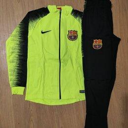 Спортивные костюмы и форма - Детский спортивный костюм Барселона, 0