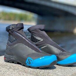 Обувь для спорта - Кроссовки S/LAB X ALP CARBON 2 GTX, 0