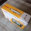 Фоторамка  kodak easyshare sv710 по цене 800₽ - Цифровые фоторамки и фотоальбомы, фото 1