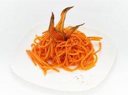 Продукты - Салат Морковча 150 г, 0