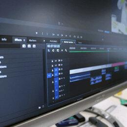 Фото и видеоуслуги - Видео на заказ, 0