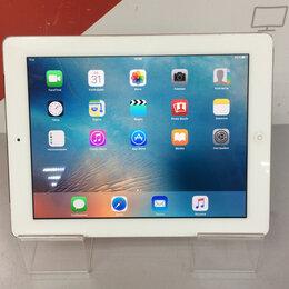 Планшеты - Планшет Apple iPad mini 16Gb Wi-Fi + Cellular, 0
