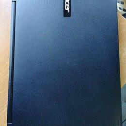 Ноутбуки - Acer Aspire ES1-531-C34D, 0