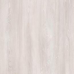 Обода и велосипедные колёса в сборе - Kastamonu Sunfloor 8/32 4V Дуб Остин, 0