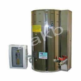 Лабораторное и испытательное оборудование - Аквадистиллятор АЭ-15, 0