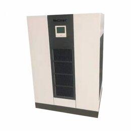 Осушители воздуха - Коммерческий напольный осушитель воздуха NeoClima FDV06, 0