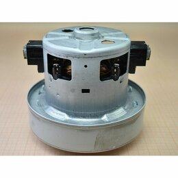 Пылесосы - Мотор для пылесоса samsung разной мощности., 0