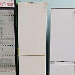 Аксессуары и запчасти - Испаритель холодильника, 0