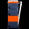 Твердотопливный котел TIS PRO 20 по цене 89000₽ - Отопительные котлы, фото 5