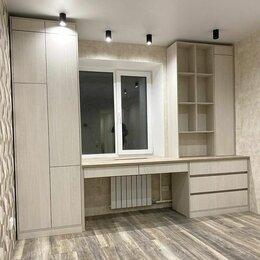 Шкафы, стенки, гарнитуры - Корпусная мебель в Омске, 0