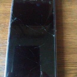 Мобильные телефоны - Sony Xperia Z1, 0